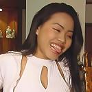 Bargirl Yuyi fucked