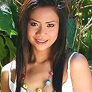 Cutie Volk Saranya Strips On Jungle Track