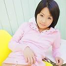G-Queen - SatomiSinjou