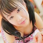 G-Queen - ErinaSuenaga