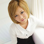 G-Queen - YumiAina2