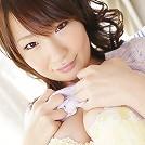 G-Queen - MihoNakane