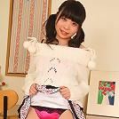 G-Queen - MikiKamigo2