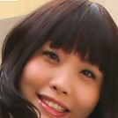 G-Queen - MikiKamigo