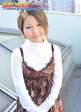 G-Queen - SioriHiyama