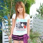 G-Queen - Yuria Takashima