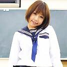 G-Queen - Norika Makihara03