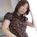 G-Queen - Aya Natsume