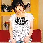 G-Queen - Nana Kondo