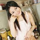 G-Queen - Mina Uehara