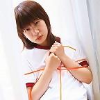 G-Queen - kotomi Nakanishi