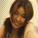 G-Queen - Mea Sakagami
