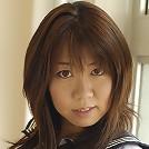 G-Queen - Hikaru Toritani