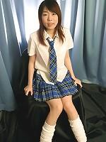 G-Queen - Mami Okuzawa