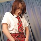 G-Queen - Saki Imai