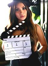 TheBlackAlley Asian Naked Girl
