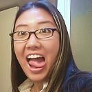 asian and nonasian lesbians