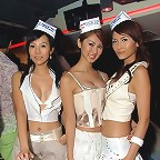 lesbian azn girls mixed pix 1