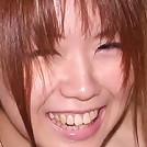 random asian pics 5