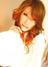Glamorous Aya Sakuraba dicked and creamed all over her sweet hole