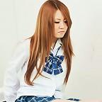 Cute Japanese babe Sakamoto Hikari spreads her legs for the doc