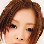 Suzuka Ishikawa goes crazy as her juicy slit gets toyed