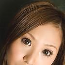 Yui Aoyama teen babe