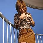 Yukari Fujikawa sexy