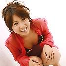 Rika Yuuki lovely