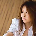 Hot Asian pussy