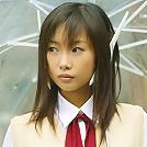 Asian slut Yuka