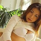 Asian whore Sumire