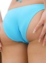 Horny Asian Slut