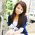 Lovely Kiyohara