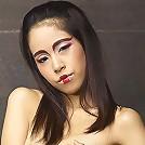 Lulu Geisha