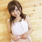 Miyuki Kasuga Naked