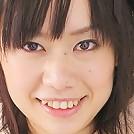 Minori Aoi Naked
