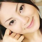 Hot Chisato Kawamura