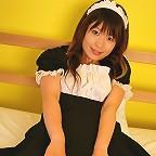 Chisa Aizawa Naked