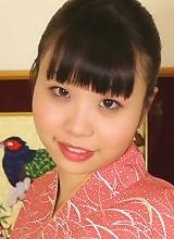 Amateur Asians
