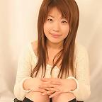 Kaori Nakatani Nude