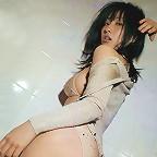 Asian Milf Fucked