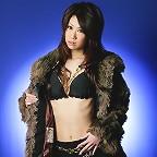 Japanese big tits babe Fuuka Takanashi